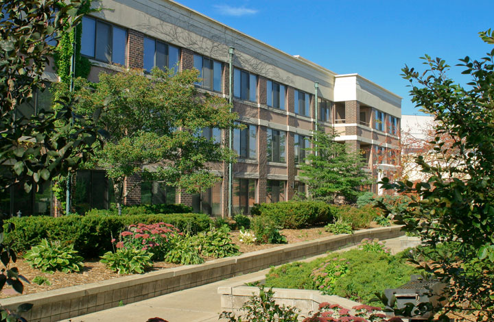 The Mcbride Companies Downtown Madison Wisconsin And Uw Campus Area Apartments